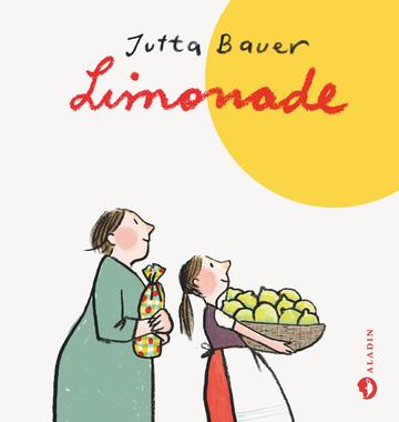 Limonade Book Cover